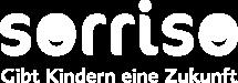 Sorriso Logo